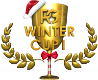rgwincup1.png