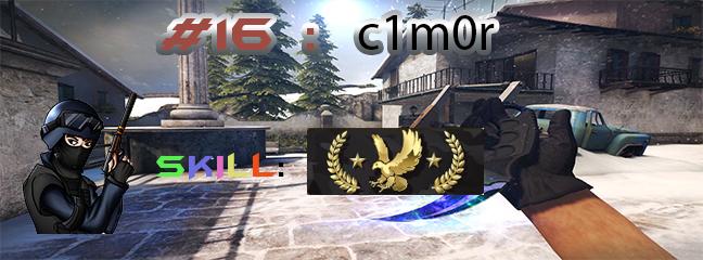 c1mor.jpg