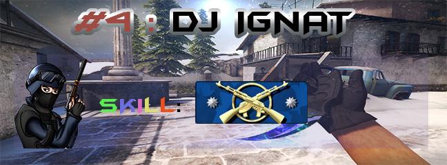 DJ IGNAT.jpg