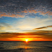 Фотография sunrise