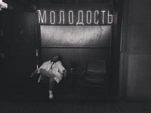 Фотография 16nozhevykh
