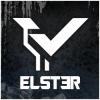 eLST3R