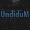 UndiduM