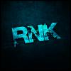 FRAPS - последнее сообщение от rNk /A/